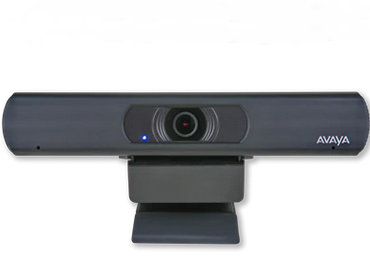 Avaya HC020小型摄像头